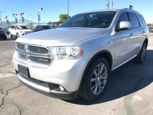 used dodge durango for sale in el paso tx u s news world report. Black Bedroom Furniture Sets. Home Design Ideas