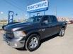 """2014 Ram 1500 Outdoorsman Crew Cab 5'7"""" Box 4WD for Sale in El Paso, TX"""