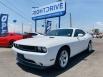 2013 Dodge Challenger SXT Automatic for Sale in El Paso, TX