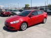 2013 Dodge Dart Limited for Sale in El Paso, TX