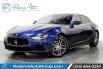 2017 Maserati Ghibli Sedan RWD for Sale in The Colony, TX