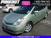 2007 Toyota Prius Touring for Sale in Los Angeles, CA