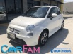 2016 FIAT 500 500e Hatch for Sale in Bloomington, CA