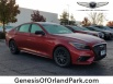 2020 Genesis G80 3.3T Sport AWD for Sale in Tinley Park, IL