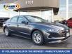 2020 Hyundai Sonata SE for Sale in Tinley Park, IL