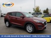 2020 Hyundai Tucson SE AWD for Sale in Tinley Park, IL