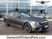 2020 Genesis G80 3.8L AWD for Sale in Tinley Park, IL