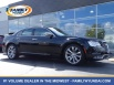 2018 Chrysler 300 Limited V6 RWD for Sale in Tinley Park, IL