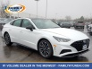 2020 Hyundai Sonata SEL Plus for Sale in Tinley Park, IL