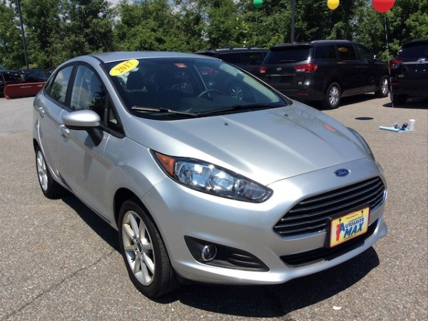 Used Cars For Sale In Barre Vt