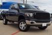 2007 Dodge Ram 2500 SLT Quad Cab Regular Bed 4WD for Sale in Sherman, TX