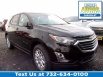 2020 Chevrolet Equinox LS with 1LS AWD for Sale in Avenel, NJ