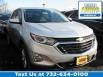 2020 Chevrolet Equinox LT with 1LT AWD for Sale in Avenel, NJ