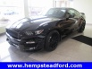2019 Ford Mustang Shelby GT350 Fastback for Sale in Hempstead, NY