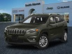 2020 Jeep Cherokee Limited 4WD for Sale in St. James, NY