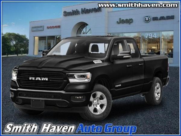 2020 Ram 1500 in St. James, NY