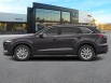 2020 Mazda CX-9 Touring FWD for Sale in Ft. Myers, FL
