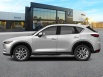 2020 Mazda CX-5 Grand Touring FWD for Sale in Ft. Myers, FL