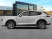 2020 Mazda CX-5 Touring FWD for Sale in Ft. Myers, FL
