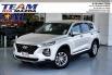 2019 Hyundai Santa Fe SE 2.4L FWD for Sale in El Cajon, CA