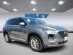 2020 Hyundai Santa Fe SEL 2.4L FWD for Sale in Fort Worth, TX