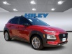 2020 Hyundai Kona SEL FWD Automatic for Sale in Fort Worth, TX