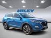 2019 Hyundai Tucson Sport FWD for Sale in Fort Worth, TX