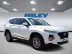 2020 Hyundai Santa Fe SE 2.4L FWD for Sale in Fort Worth, TX
