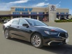 2020 Acura TLX 2.4L FWD with Technology Package for Sale in Fort Worth, TX
