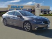 2020 Acura TLX 3.5L FWD for Sale in Fort Worth, TX