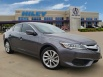 2018 Acura ILX Sedan for Sale in Fort Worth, TX