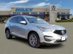 2020 Acura RDX FWD with Technology Package for Sale in Fort Worth, TX