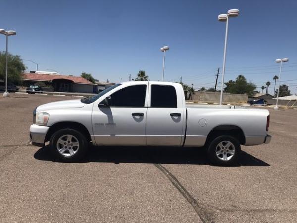 2006 Dodge Ram 1500 in Mesa, AZ