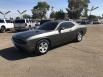 2010 Dodge Challenger SE for Sale in Glendale, AZ