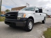2014 Ford F-150 XL HD Payload Package Regular Cab 8.0' Box RWD for Sale in Fort Myers, FL