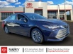 2020 Toyota Avalon XLE for Sale in Union City, GA