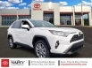 2020 Toyota RAV4 XLE Premium AWD for Sale in Union City, GA
