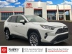 2020 Toyota RAV4 Limited AWD for Sale in Union City, GA