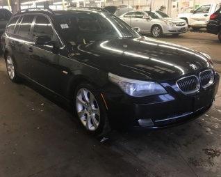 Used BMW Wagons for Sale | TrueCar