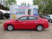 2017 Nissan Sentra SV CVT for Sale in Denver, CO