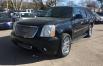 2010 GMC Yukon XL 1500 Denali RWD for Sale in Austin, TX