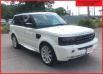 2007 Land Rover Range Rover Sport SC for Sale in Austin, TX