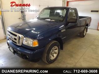 Used Trucks For Sale In Iowa >> Used Trucks For Sale In Ankeny Ia Truecar