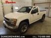 2011 Chevrolet Colorado WT Regular Cab Standard Box 4WD for Sale in Templeton, IA