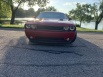 2013 Dodge Challenger R/T Classic Manual for Sale in Dallas, TX