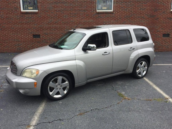 Used Cars For Sale By Owner In North Chicago