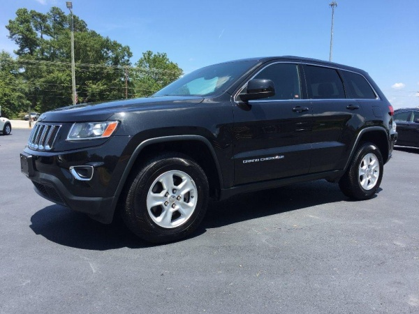 used jeep grand cherokee for sale in charlotte nc u s news world report. Black Bedroom Furniture Sets. Home Design Ideas