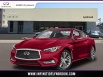 2019 INFINITI Q60 RED SPORT 400 AWD for Sale in Lynbrook, NY
