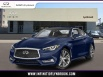 2019 INFINITI Q60 3.0t LUXE AWD for Sale in Lynbrook, NY