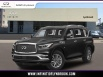 2019 INFINITI QX80 LUXE AWD for Sale in Lynbrook, NY